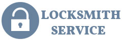 College Park GA Locksmith Store College Park, GA 404-490-4129